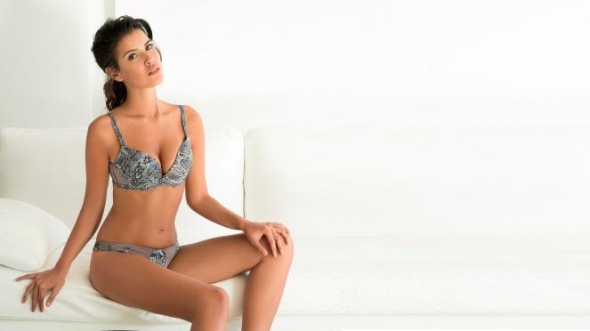 Bonita de mas  בוניטה דה מאס הלבשה תחתונה לנשים 2017